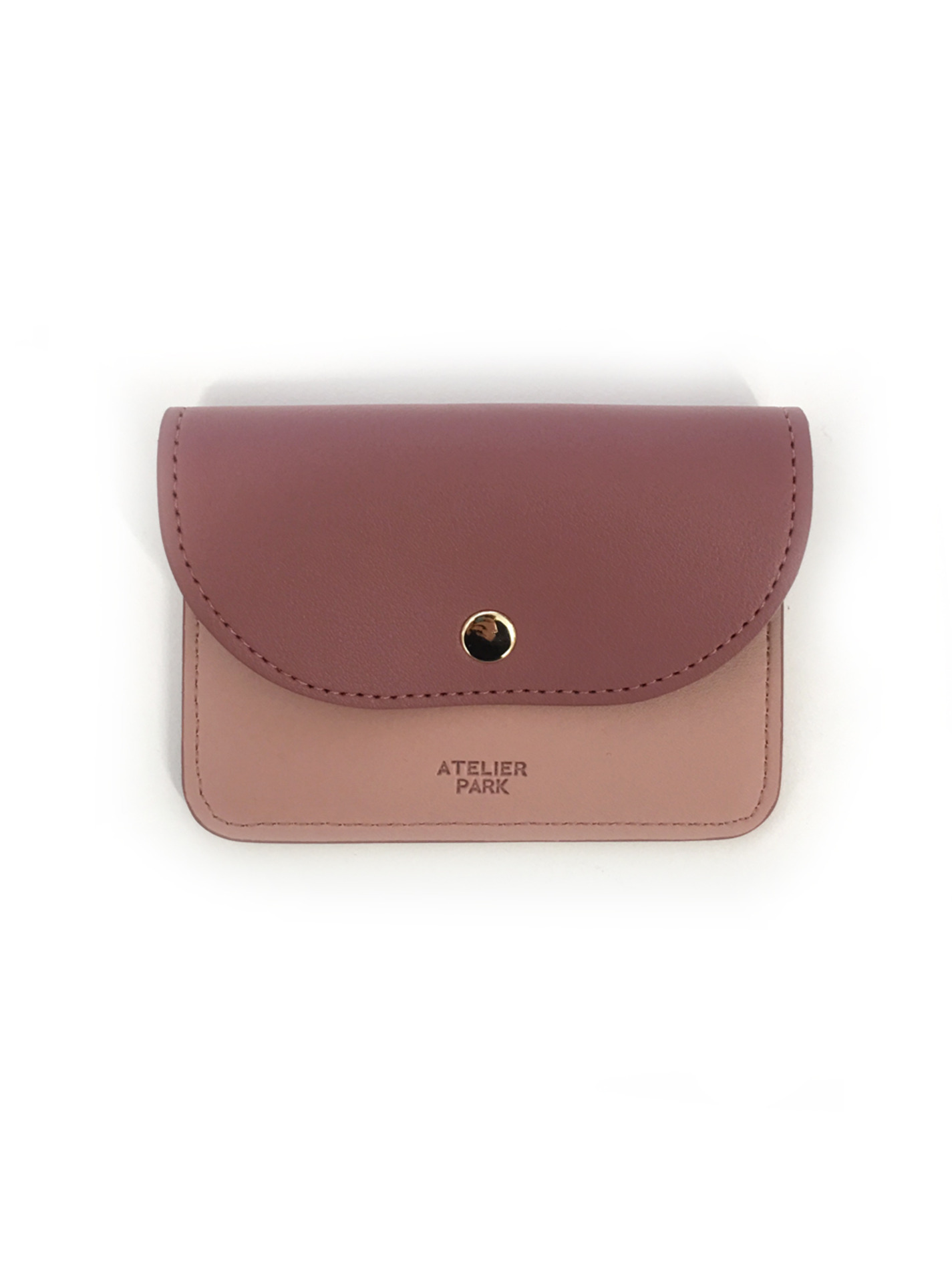 EASY WALLET _PINK